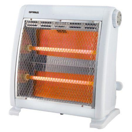 20000 watt electric heater