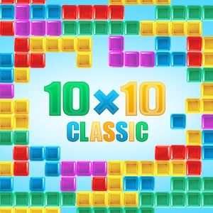 Enjoy Playing 10x10 Free Puzzle Games Games Puzzle Game