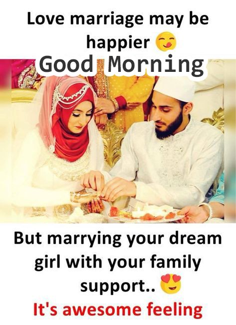 Good Morning Love Images For Husband Love Facts Birthday Quotes For Me Love Quotes For Her
