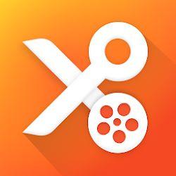 قص الفيديو وضغط الحجم ازالة العلامة المائية Video Editing Apps Video Maker With Music Video Editor