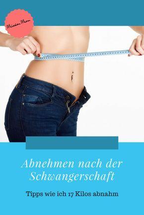 Diäten zum schnellen Abnehmen 10 Kilo in 2 Schwangerschaftswochen