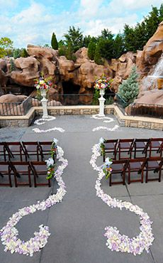 Inspiration Gallery Wedding Reception Venues Disney S Fairy Tale Weddings Honeymoons