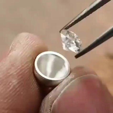 Ring idea. Visit kboomtech.com for more