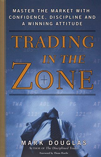 Trading In The Zone Pdf Free Download Discipline Trend Trading