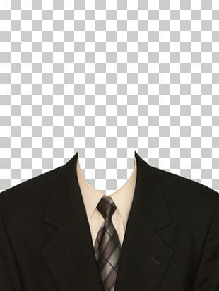 Suit Document Png Clipart Black Tie Blazer Button Clothing Coat Free Png Download Free Download Photoshop Psd Free Photoshop Free Photo Editing