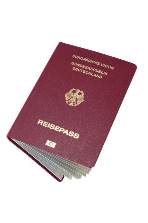 China Passport, China Travel Visa, Chinese embassy, visa for china - best of invitation letter format for schengen business visa