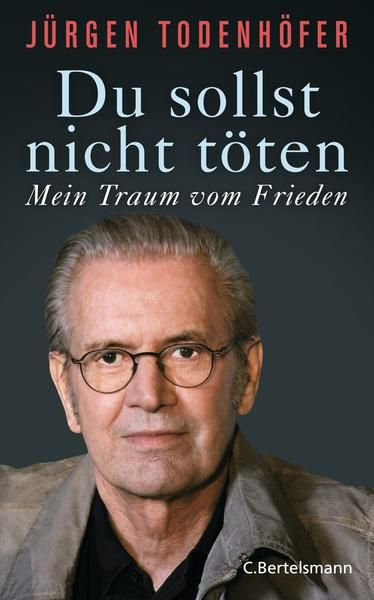 eBooks: Du sollst nicht töten von Jürgen Todenhöfer