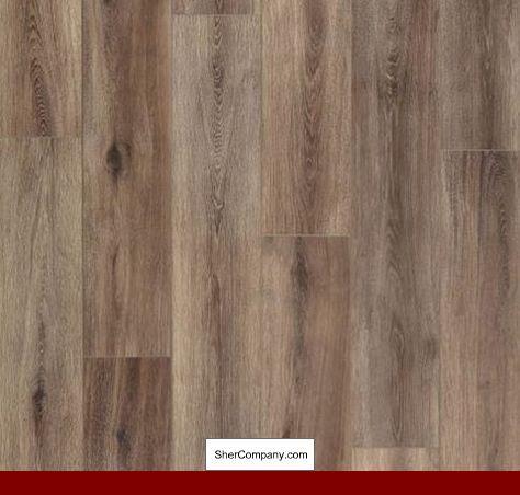 Engineered Hardwood Expansion Gap Flooring And Floordesign