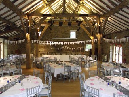 14 Best Wedding Venue Ideas For Yorkshire Images On Pinterest