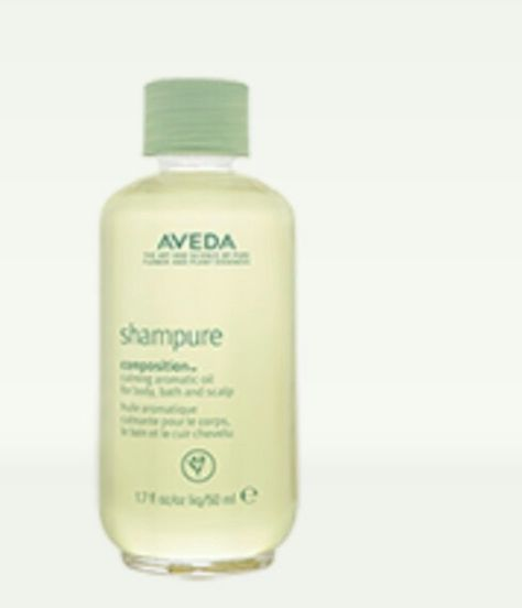 Aveda Shampure Composition Oil I Love This Stuff Add It To My Soaps Diffusers Shampoos Conditioners Lotions You Nam Aveda Shampure Aveda Aromatic Oils