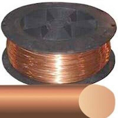 Ad Ebay Southwire 10solx800bare Electrical Wire 800 Ft L 10 Awg In 2020 10 Things Thermostat Wiring Household Tools