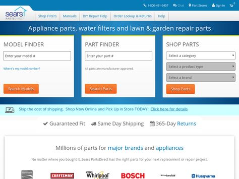 Discounts average off with a Appliances Online Australia promo code or coupon