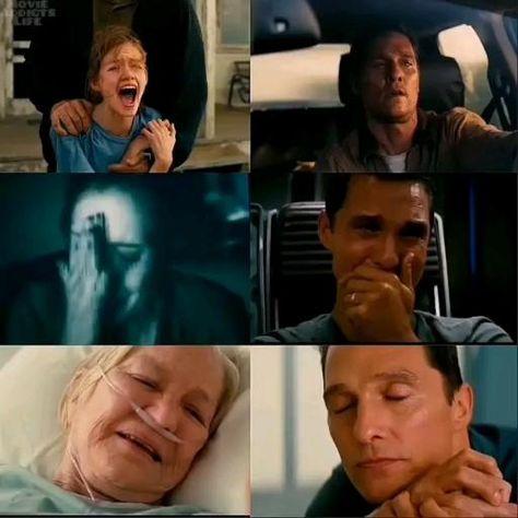 Interstellar main theme emotional remix , hans zimmer movies,Christopher nolan film,space,bija xx