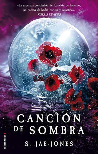 EPUB FREE Cancin de sombra Roca Juvenil Spanish Edition [PDF