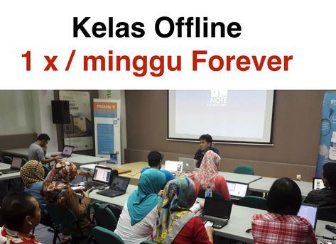 bisnis online terbaik di indonesia