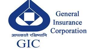 General Insurance Corporation Recruitment 2019 Initial Public