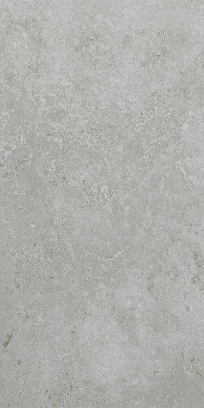 """Kent 12"""" W x 24"""" Porcelain Field Tile in Warm Gray"""