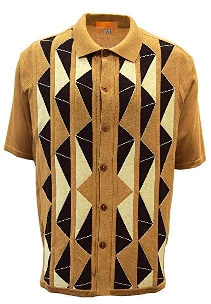 S Menswear Outfits Mens Vintage Shirts S Fashion