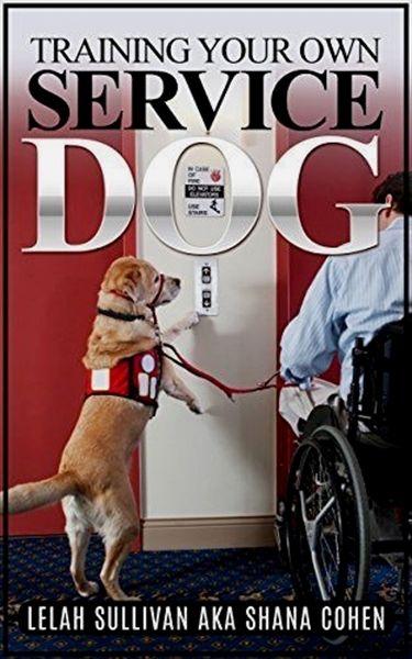 Dog Training Audio Books Alpha Dog Training Quincy Il Dog