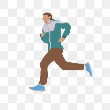 Run Run Long Distance Running Sprint Running Winter Sports Motion Png Transparent Clipart Image And Psd File For Free Download Long Distance Running Winter Sports Running Clipart
