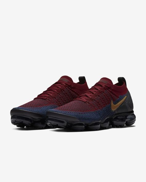 fbcd3c1d3 Nike Air VaporMax Flyknit 2 Men s Running Shoe