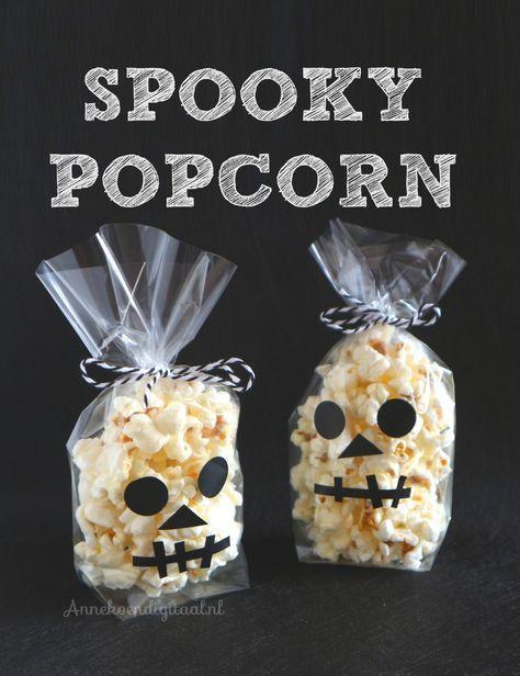 Halloween Traktatie.Halloween Traktatie Halloweensnacksforkidsschool Healtysmoothies Amp Juice Halloween Snacks For Kids Kids Birthday Treats Diy Halloween Treats