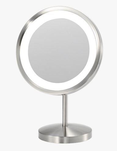 18 Cordova Mirrors ideas | electric mirror, mirror, makeup ...