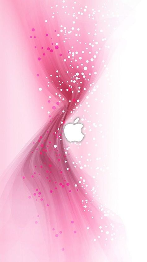 Abstract iPhone Wallpapers	#abstract #iphone #wallpapers #iphonewallpapers