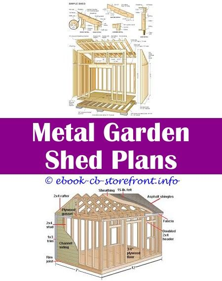 4 Conscious Cool Tips Shed House Plan Easy Storage Shed Plans Free Illegal Shed Building Storage Shed Plans 16x24 Simple Storage Shed Building Plans