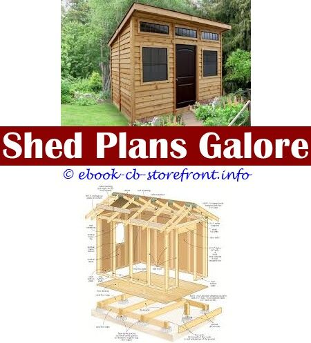 Dumbfounding Cool Ideas Tuff Shed Plans Shed Plans Gable Roof Free Barn Shed Plans 12x16 Storage Shed Ideas And Plans Visio Shed Plans
