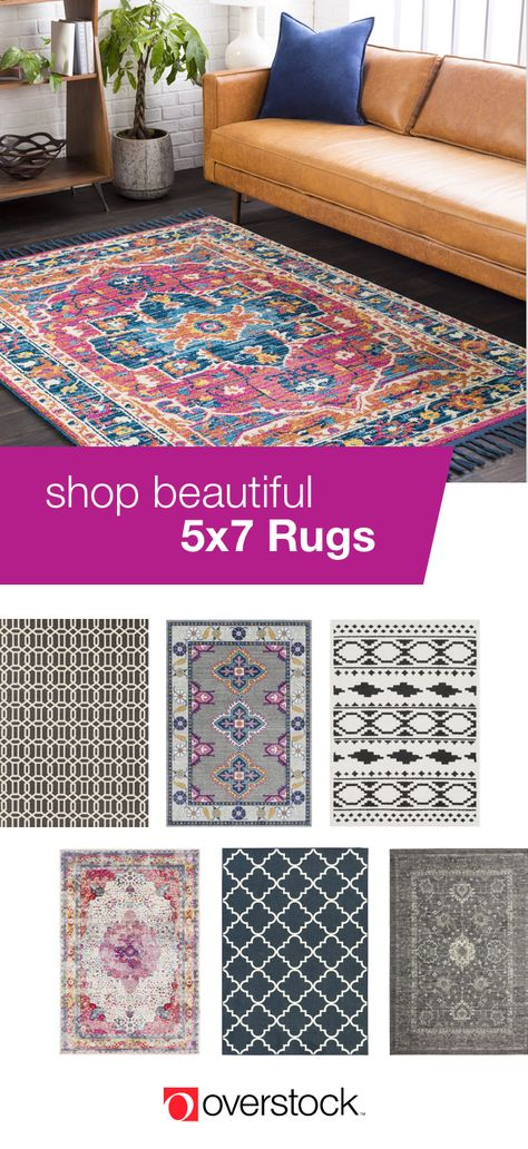 5x7 Rug For Your E At