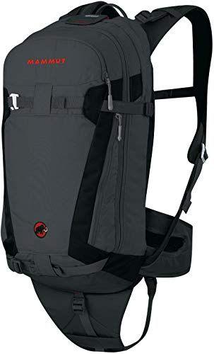 Saobao Travel Luggage Tag Bull And Bear PU Leather Baggage Travel ID
