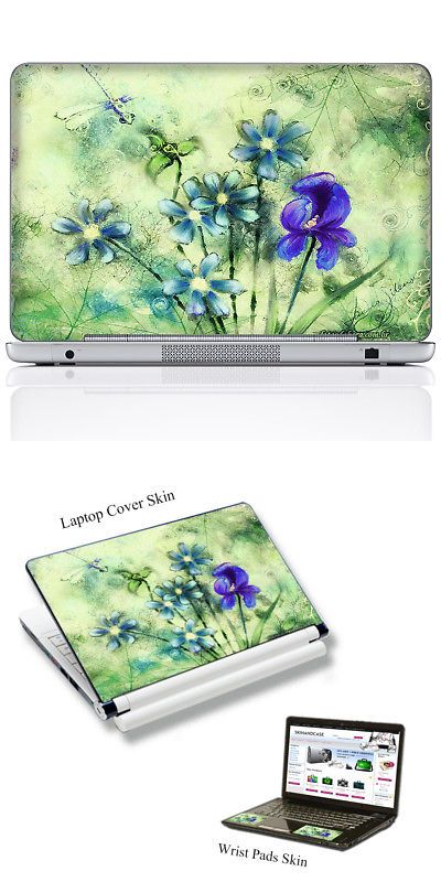 Details About 17 17 3 High Quality Laptop Notebook Computer Skin Sticker Decal Cover 1401 With Images Computer Skins Computer Sticker Notebook Computer