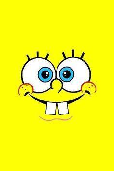 Gambar Wallpaper Hp Spongebob Selain Itu Gambar Ini Juga Punya Lebar 307 Dan Panjang 461 Piksel Gambar Foto Kartun Spongebob Lucu G Kartun Spongebob Gambar