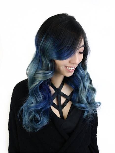 صبغة لاكمي ازرق واخضر و لاكمي ازرق وسلفر صبغة شعر لاكمي لون ازرق Lakme Hair Colors صبغة لاكمي صبغة لاكمي زرقاء الوان صبغة Hair Color Blue Hair Color Hair