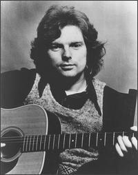 Van Morrison - Inducted 1993