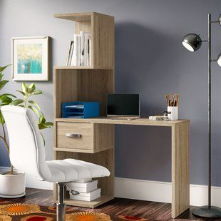 Modern Office Furniture Allmodern