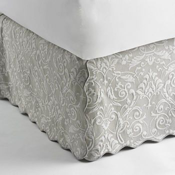Bed Skirts Dust Ruffles Discounts Jcpenney Bedskirt Bed King Size Bed Skirt Bed skirts queen size