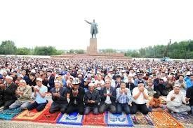 Dushanbe And Tajikistan Want Globalpeaceby2020 Join Today Globalprayerchain Latesthotnewsheadlines Brother Nick Is Asking Every Person On Earth To T V 2020 G