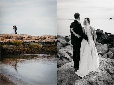 Jackie Dan Whimsical Nautical Wedding Owenego Inn Branford Ct Connecticut Wedding Photographers Connecticut Wedding Nautical Wedding