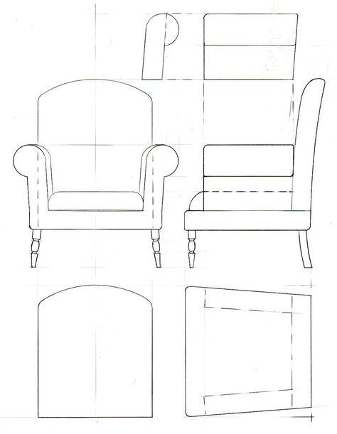 armchair-revised_nov2011_1to10.jpg 1.060×1.368 piksel