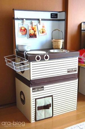 キッチンdiy おしゃれまとめの人気アイデア Pinterest Tnkichi