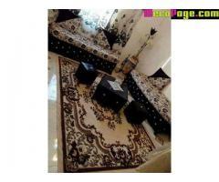 Canape Algerie En 2020 Meuble Maison Mobilier De Salon Chambre