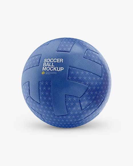 Download Soccer Ball Mockup In Object Mockups On Yellow Images Object Mockups Mockup Free Psd Free Psd Mockups Templates Mockup Psd