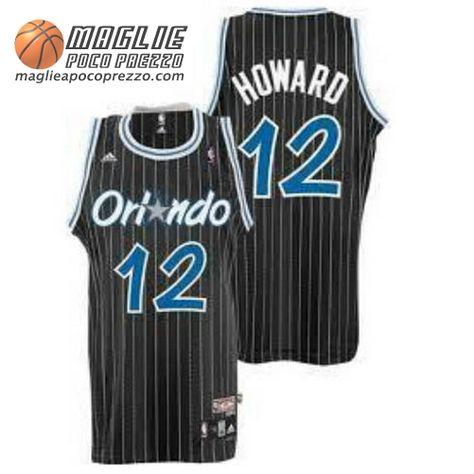 taglia M ADIDAS NBA Portland batumi 88 Swingman Men/'s Basket Jersey