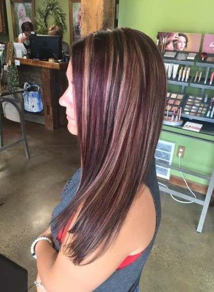 New Hair Blonde Highlights Lowlights Red Ideas Hair Blonde Hair
