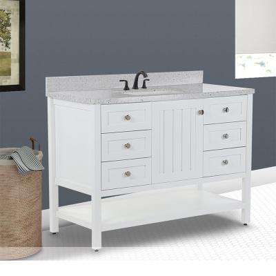 Pin On Home Depot Bathroom Vanity, Bathroom Cabinet Home Depot
