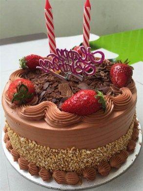 Cheap custom made birthday cakes near me