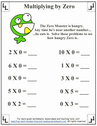 Pin On Worksheets Ideas Printable