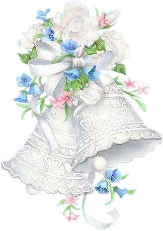 Slubne 8ae9ccd88ab6 Png With Images Vintage Wedding Cards Wedding Bells Clip Art Wedding Art